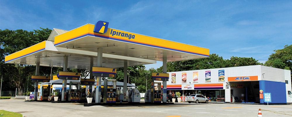 case-ipiranga-brands