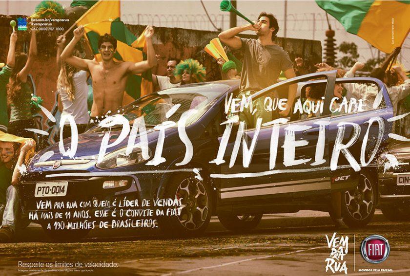 fiat_vem-rua