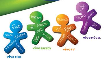 Campanha-Telefônica-e-Vivo_360x205