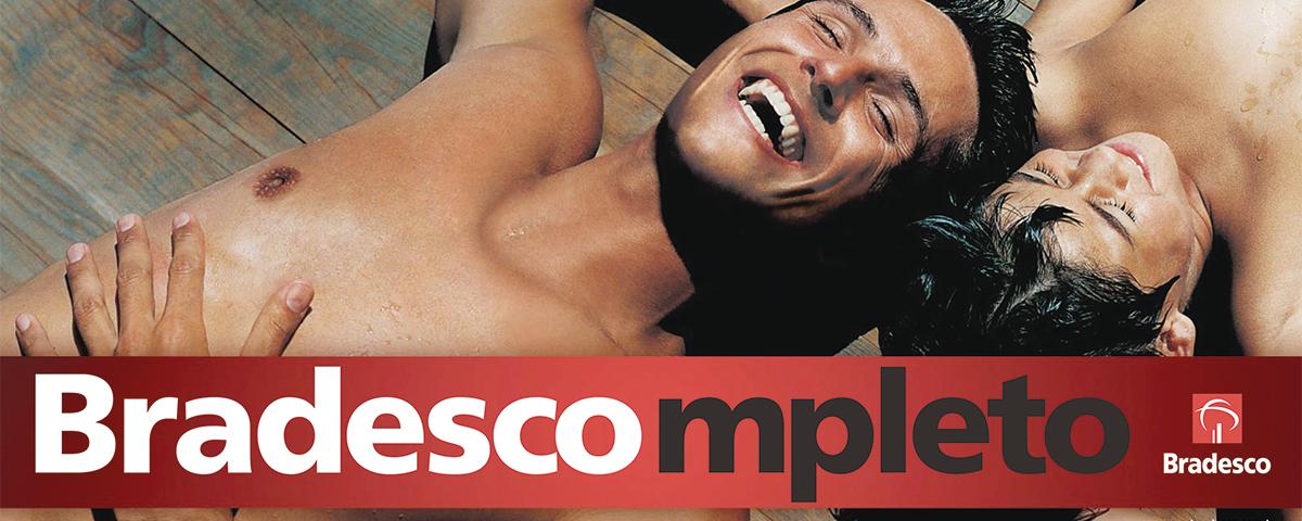 2005-Anuncio-Completo1200x480