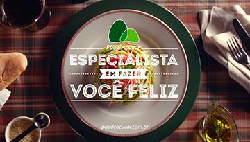 pao_acucar_Tefazfeliz
