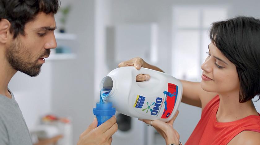 omo-liquido-2019_840x469