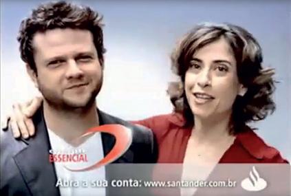 seltonmello_423x285