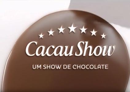 Um-show-de-chocolate_423x300