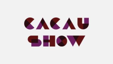 cacaushow2_thumb_360x205