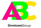ABC OmnicomGroup