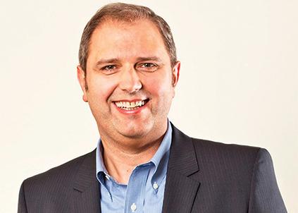Jerônimo Santos, diretor de varejo da Ipiranga, destaca que o trabalho de planejamento da Talent identificou com precisão as transformações da empresa e da marca