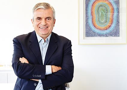 Marcio Utsch: Marcas devem privilegiar ações de longo prazo